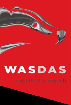 WASDAS